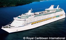 explorer-of-the-seas_230