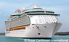 freedom-of-the-seas_320
